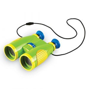 Learning Resources Primary Science Big View Binoculars Reviews