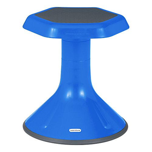 Learniture  Active Learning Stool, 15