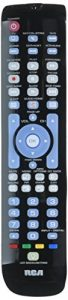 AUDIOVOX RCRN06GR 6 Device, Universal Learning Remote Reviews