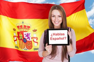 Learn Conversational Spanish: A Simple Guide