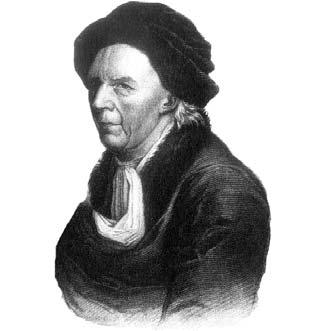 Name of the mathematician