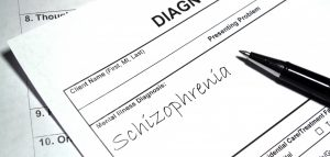 Why Schizophrenia May Be Overdiagnosed in America