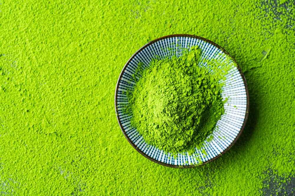 Green-tea-extract-BioCare-Weightloss.jpg