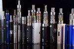 E_Cigarettes,_Ego,_Vaporizers_and_Box_