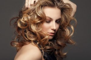 How to Get Shiny Hair Overnight – 7 Wonderful Tips
