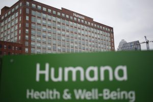 Humana offers analytics to improve care for cancer