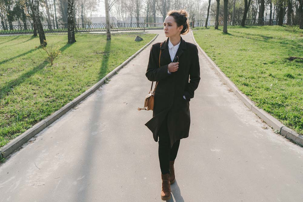 walk-during-lunchbreak-Walk-with-your-wolf.jpg