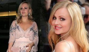 Tina O'Brien health: Coronation Street star's secret health battle revealed – the symptoms