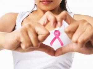 Newer Drug Extends Lives of Young Breast Cancer Patients