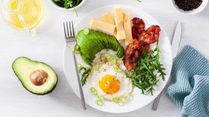 No-Carb Diet: Benefits, Downsides, and Foods List – Healthline