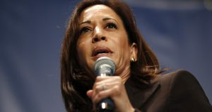 Kamala Harris campaign should either be honest about private insurance or admit she isn't for 'Medicare for all'