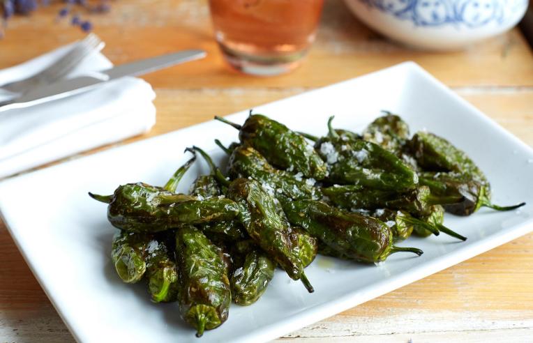 Laxeiro-Tapas-Restaurant-peppers-healthy-spanish-healthista