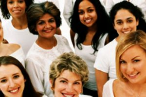 Medical Clinics of North America: Focus on Women's Mental Health