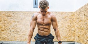 Exactly How to Target Your Muscles for More Growth