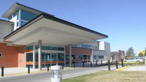 Bathurst hospital staff to join statewide strike over safety concerns