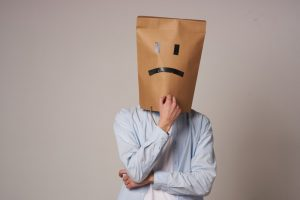 Why you're an unhappy physician