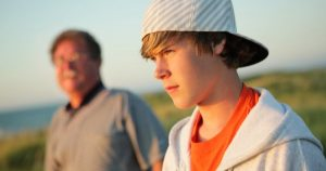 Lessons From the Son of a Bipolar Father…