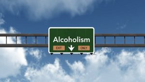 Why is Alcohol Counseling Right for Me?