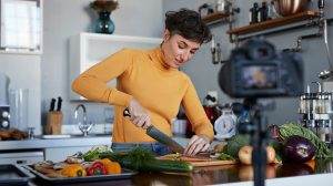 A 2,000-Calorie Diet: Food Lists and Meal Plan – Healthline