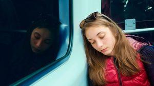 The Headache Symptom You're Missing? Facial Pain – Healthline