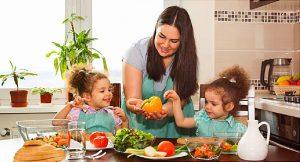 Vegetarians May Face Higher Stroke Risk