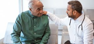 Should Seniors Be Screened Annually for Memory Problems?