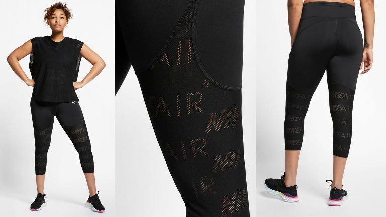 Nike leggings main