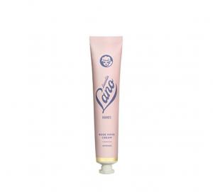 lano hand cream intense rose