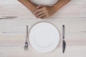 Medical News Today: Alternate-day fasting has health benefits for healthy people