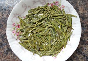 TeaVivre – Is this the best Chinese green tea brand? (Review)