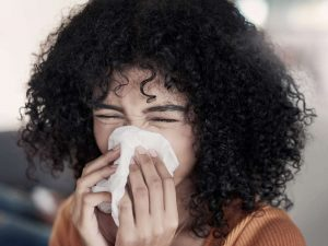 Medical News Today: What is influenza B and what does it do?