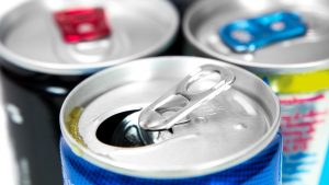Excessive energy drink habit gives 26-year-old heart attack