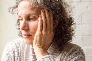 Recruiting at CWMH: A Neurosteroid Intervention for Menopausal and Perimenopausal Depression