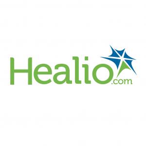 Nano-pulse stimulation shows benefit in back acne – Healio