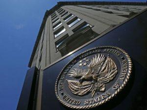 VA: Dental practice software not suitable for EHR modernization