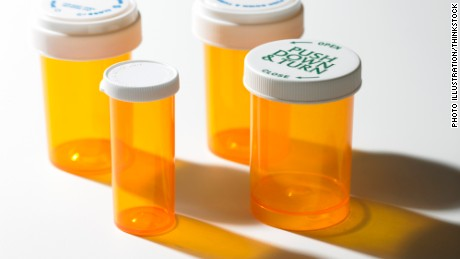 People in the United States are misusing antibiotics, study says