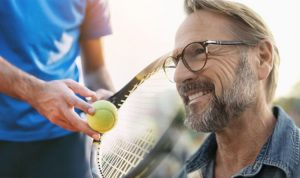 How to live longer: This type of exercise found to be best for increasing life expectancy