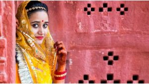 Meet Hema Champawat – A Fashion And Jewellery Influencer Who Is Bringing A Change In Rajasthan