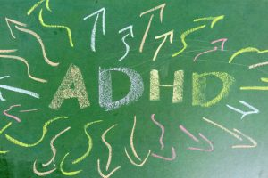 Think your child has ADHD? What your pediatrician can — and should — do