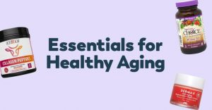 Learn How to Age Gracefully With These Lifestyle Tips