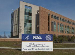 Allergan scores year-end FDA nod for CGRP migraine med Ubrelvy, plans early 2020 launch