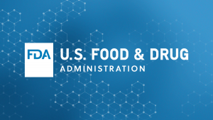 Statement on National Academies of Sciences, Engineering, and Medicine report on framing opioid prescribing guidelines for acute pain – FDA.gov