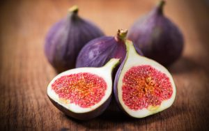 Medical News Today: Can figs be beneficial to our health?