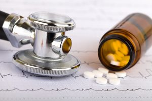 DOACs now recommended over warfarin to prevent blood clots in people with atrial fibrillation