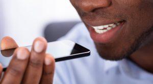 AWS launches Amazon Transcribe Medical