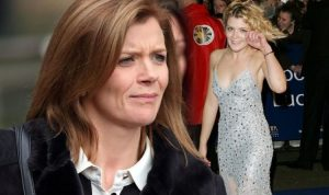 Jane Danson health: Actress' heartbreaking admission 'I don't think you ever get over it'