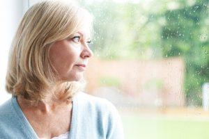 Transdermal Estrogen Benefits Cognitive Functioning in Perimenopausal Women