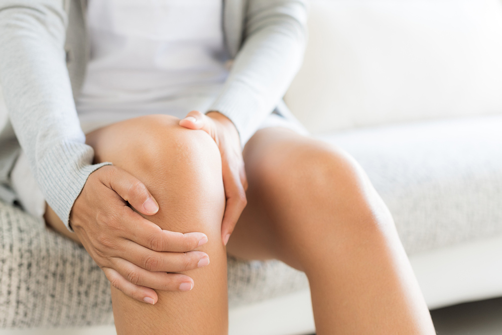 joint-pain-in-knee.jpg