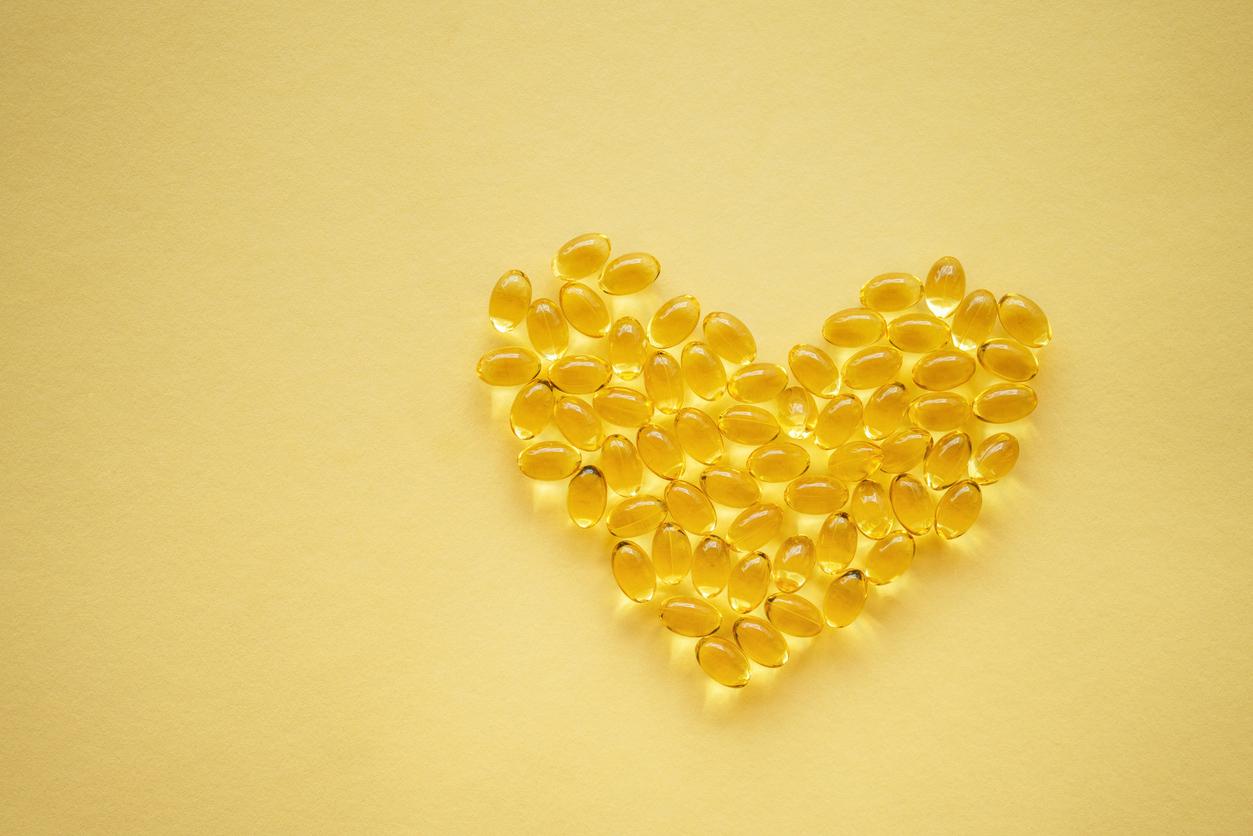 omega-3-joint-pain.jpg