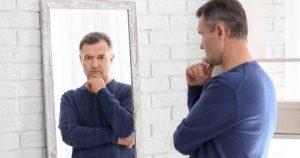Understanding the Body Dysmorphic Disorder